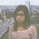 Lúcia Marques