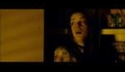 The Strangers [2008] Theatrical Trailer