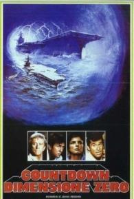 Nimitz - De Volta ao Inferno - 5 de Julho de 1980 | Filmow