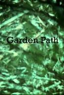 Garden Path (Garden Path)