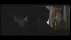 Body of Evidence - Trailer