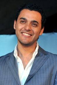 Rui Ricardo Diaz