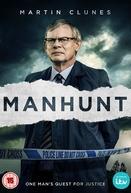 Manhunt (Manhunt)