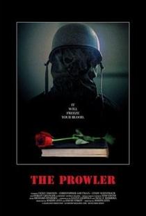Quem Matou Rosemary? - Poster / Capa / Cartaz - Oficial 7