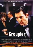 Crupiê - A Vida em Jogo (Croupier)