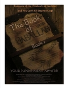 The Book of Habbalah: Book 1 (The Book of Habbalah: Book 1)