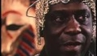 BBC Documentary: Sun Ra, Brother From Another Planet