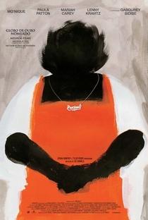 Preciosa: Uma História de Esperança - Poster / Capa / Cartaz - Oficial 7