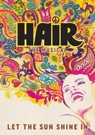 Hair Live! (Hair Live!)