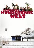 Schröders wunderbare Welt (Schröders wunderbare Welt)