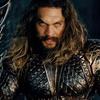 Aquaman se torna a maior bilheteria da Warner na história do país