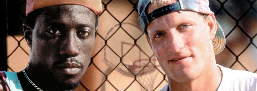Homens Brancos Não Sabem Enterrar | Clássico vai ganhar remake