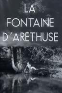 La Fontaine d'Aréthuse (La Fontaine d'Aréthuse)