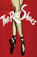 Os Sapatinhos Vermelhos (The Red Shoes)