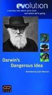 Darwin's Dangerous Idea (Darwin's Dangerous Idea)