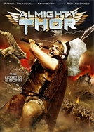 O Poderoso Thor (Almighty Thor)