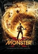 Monster X (Monster X)