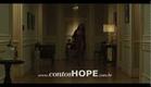 Teaser Contos HOPE