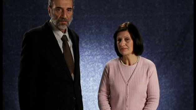 Não são as imagens - Crítica: Whisky (2004)