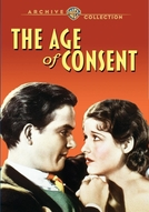 The Age of Consent (The Age of Consent)