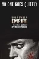Boardwalk Empire - O Império do Contrabando (5ª Temporada) (Boardwalk Empire (Season 5))