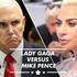 Lady Gaga chama a atenção de Mike Pence e defende causa LGBTQ