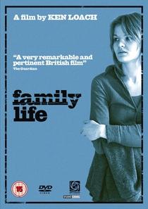 Vida em Família - Poster / Capa / Cartaz - Oficial 3