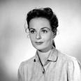 Mary Murphy (I)
