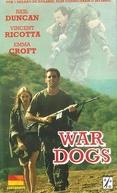 War Dogs (Il quinto giorno )