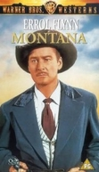 Montana - Terra Proibida (Montana)