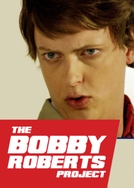 The Bobby Roberts Project (The Bobby Roberts Project)