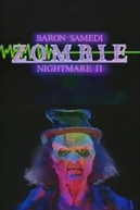 Nightmare II: Baron Samed (Nightmare II: Baron Samed)