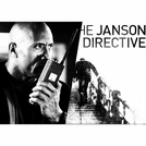 The Janson Directive (The Janson Directive)