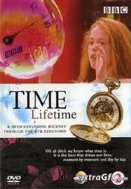 Tempo - Tempo de vida - Poster / Capa / Cartaz - Oficial 1