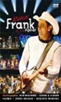 Frank Aguiar - 10 Anos ao Vivo - Poster / Capa / Cartaz - Oficial 1