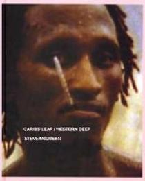 Western Deep - Poster / Capa / Cartaz - Oficial 2