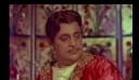 Palki (1967) - Bhari Mehfil Mein