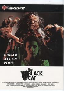 Filmagem Macabra - Poster / Capa / Cartaz - Oficial 2