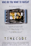 Timecode (Timecode)