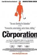 A Corporação (The Corporation)