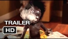 Ooga Booga Official Trailer #1 (2013) - Horror Movie HD