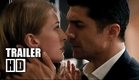 Water and Fire - Su ve Ates | Official Trailer 2013 HD