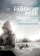 Paranoid Park (Paranoid Park)