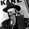 Sétima Crítica: Cidadão Kane