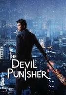 The Devil Punisher (1ª Temporada)