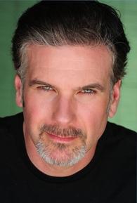 Jonathan Fraser (II)
