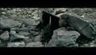 Vertige (2009) Avance-Films