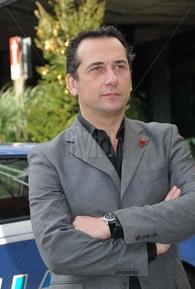 Giorgio Serafini