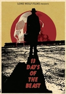 13 Days of the Beast (13 Days of the Beast)