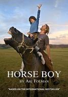 HorseBoy (HorseBoy)